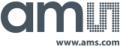 ams_logo_url_160px